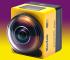 kodak-pixpro-SP360-mini-camera-meilleure-que-gopro
