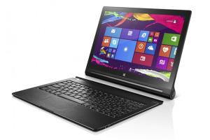 lenovo-yoga-tablet2-windows-prix-date-fiche-technique