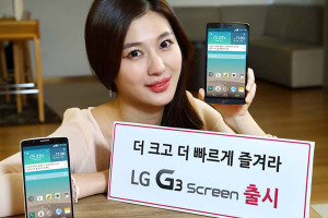lg-g3-screen-phablet-5-9-nuclun-processeur-octa-core