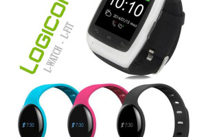 logicom-bracelet-L-Fit-montre-L-Watch-prix-date-sortie