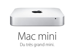 mac-mini-2014-core-i5-i7-fusion-drive