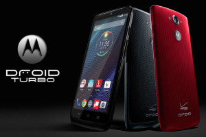 motorola-droid-turbo-officiel-photos-video