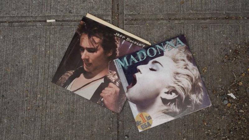 pochettes-disque-vinyles-animees-video-clip