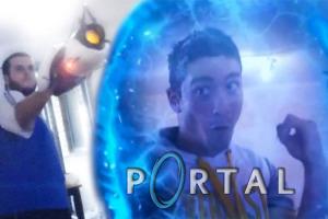 portal-parodie-video