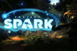 project-spark-pour-creer-son-jeu-sur-pc-xbox-one-gratuit