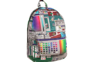 sac-a-dos-windows95-backpack