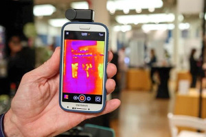 seek-thermal-accessoire-android-ios-imagerie-thermique