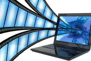 site-gratuit-streaming-video-torrents