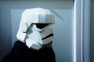 stormtrooper-casque-a-faire-soi-meme