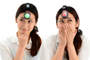 takara-tomy-polygraphe-jouet-pour-detecter-mensonge