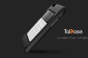 talkase-mini-telephone-dans-une-coque-smartphone