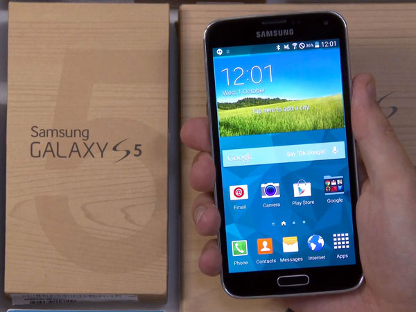 test-android-L-samsung-galaxy-s5