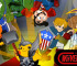 the-wiivengers-video-mashup-nintendo-marvel
