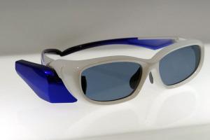 toshiba-smart-glass-lunettes-google-glass-pas-cher
