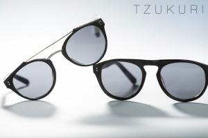 tzukuri-lunettes-de-soleil-qui-vous-signalent-ou-vous-les-avez-laisse