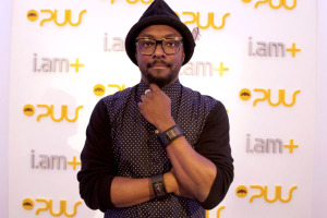 will.i.am.puls-montre-gsm-officiel