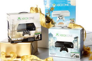 xbox-one-packs-promotion-noel