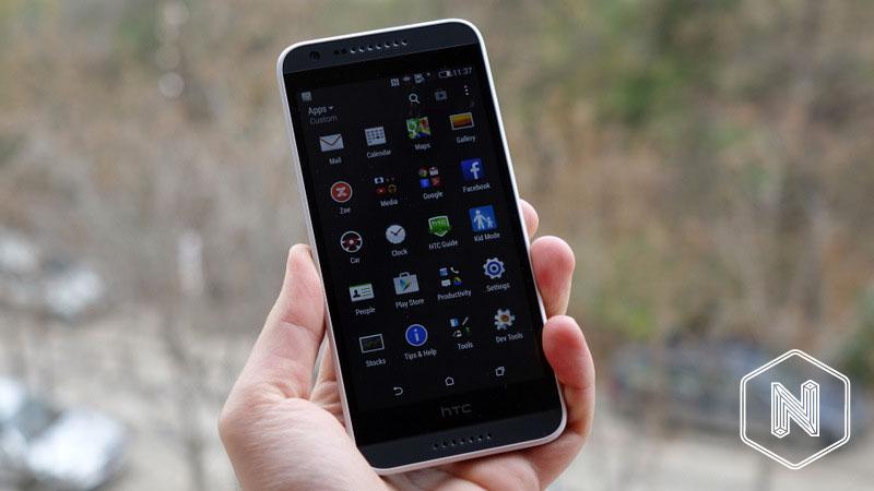 HTC-Desire-620-Photos-Caracteristiques