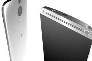 HTC-One-M9-caracteristiques-techniques
