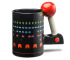 MUG-Space-Invaders-Borne-Arcade-pour-Geek