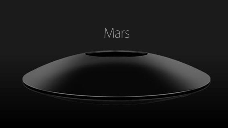 Mars-Enceinte-Bluetooth-en-Levitation