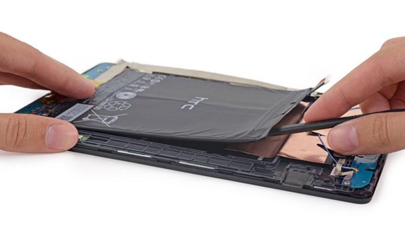 Nexus9-se-repare-mal-voici-pourquoi