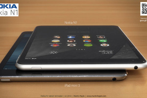 Nokia-N1-vs-iPad-Mini-3-Comparatif-Tablettes