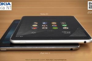 Nokia-N1-vs-iPad-Mini-3-Comparatif-Tablettes