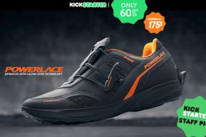 Powerlace-chaussures-lacets-automatiques