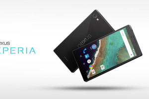 Sony-Xperia-Nexus-Concept-Google-Phone-Kevin-Moses