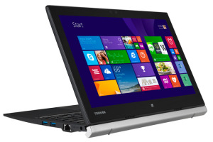 Toshiba-Portege-Z20t-Mi-Tablette-Mi-PC-Windows8