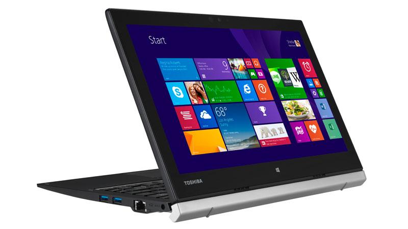 Toshiba-Portege-Z20t-Mi-Tablette-Mi-PC-Windows8