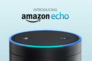 amazon-echo-enceinte-assistant-vocal-alexa