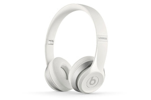 apple-beats-solo2-dr-dre-casque-sans-fil