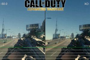 call-of-duty-advanced-warfare-comparaison-ps4-xbox-one