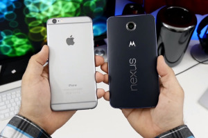 comparatif-video-iphone6-plus-vs-nexus6
