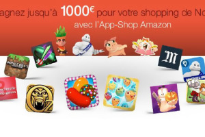 concours-amazon-noel-a-gagner-bons-achat-1000-euros