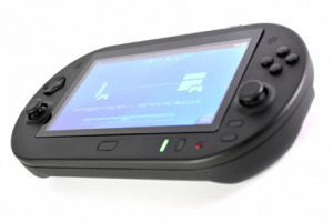 dekavita7-console-portable-copie-psvita-avec-ecran-7-pouces