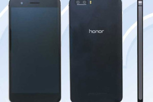 huawei-honor-6x-phablet-3D
