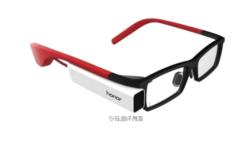 huawei-honor-lunettes-Lumus-style-google-glass