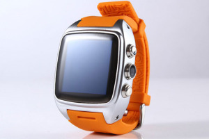 iMacWear-m7-Montre-Android-3G-WiFi-APN-5MP
