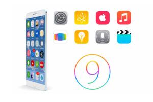 iOS9-Nouvelles-fonctions-concept-video