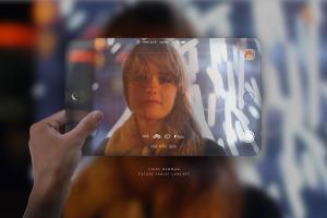 ipad-contact-tablette-ecran-transparent