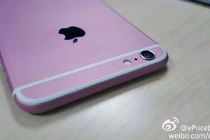iphone6-pink-leak
