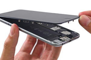 iphone6-tuto-demontage-reparation-gratuit