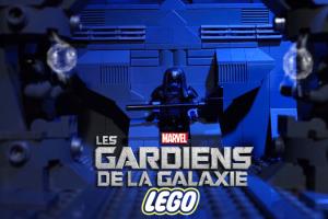 les-gardiens-de-la-galaxie-animation-lego