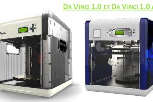 logicom-da-vinci-imprimantes-3D-pas-cher