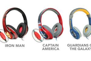 marvel-casques-audio-super-heros
