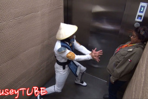 mortal-kombat-raiden-camera-cachee-video