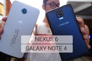 nexus6-ou-galaxy-note4-que-choisir